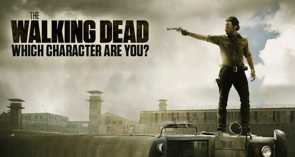 TWD_Which_character.jpg