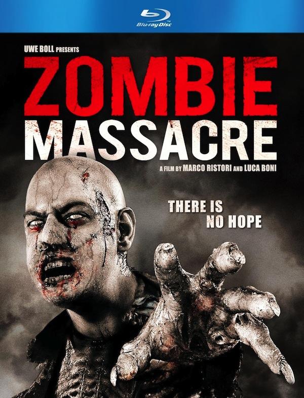 ZombieMassacre.jpg