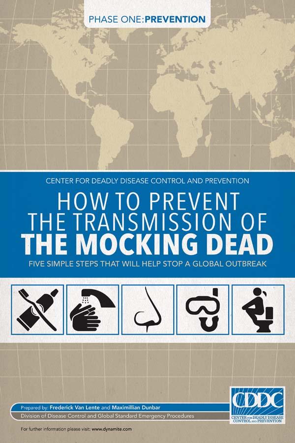 MockingDead01CovTortolini.jpg