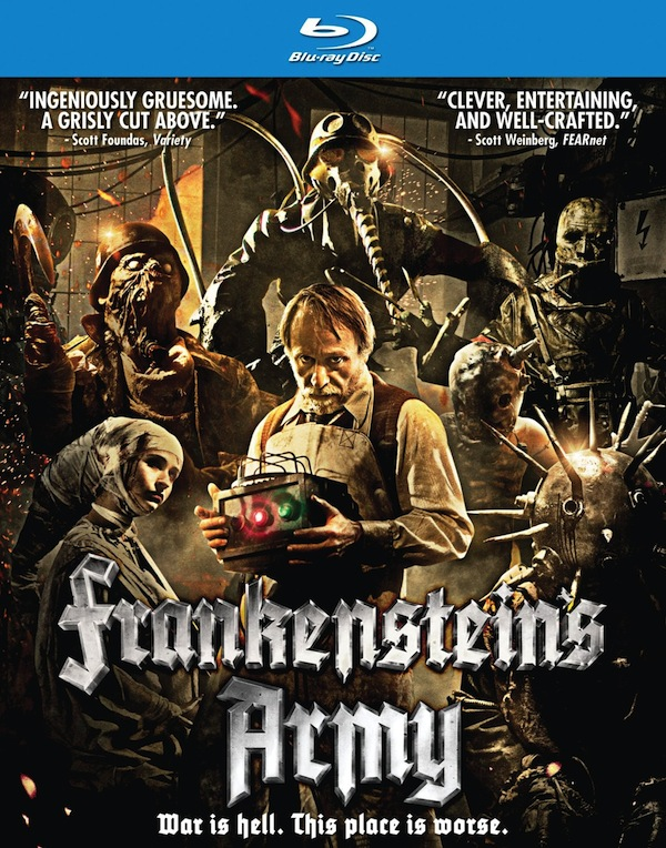 FrankensteinsArmy.jpg