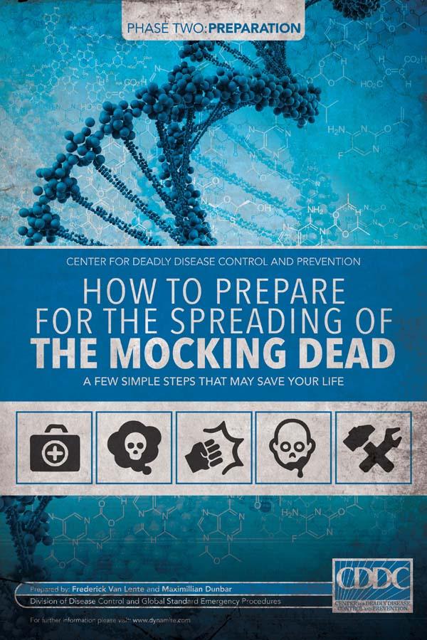 MockingDead02.jpg