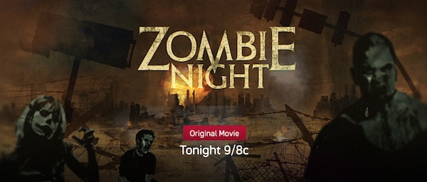 Zombie_Night_Syfy.jpg