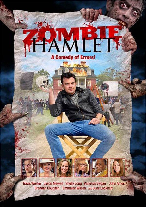 ZombieHamlet.jpg