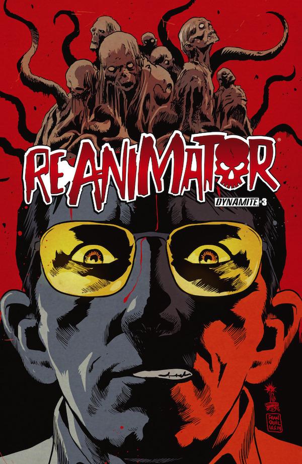 Reanimator 3 A.jpg