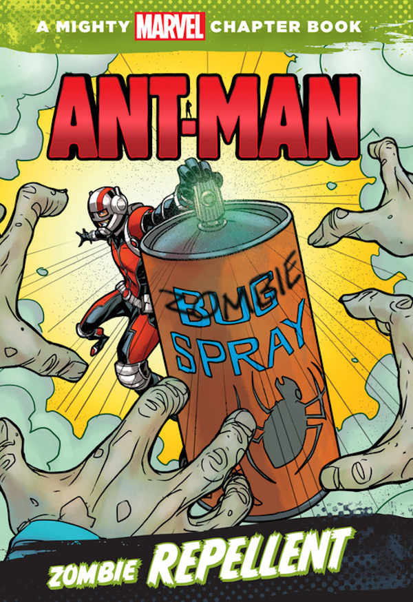 Ant-Man Zombie Repellent.jpeg