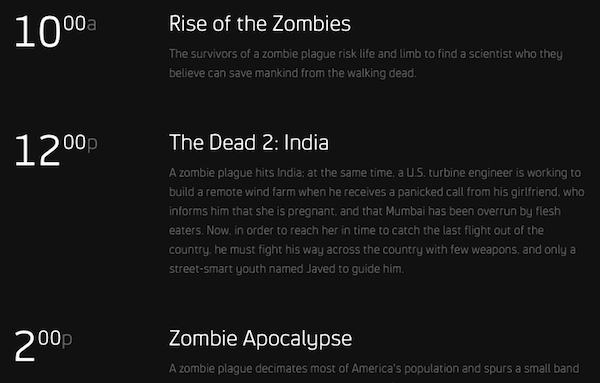 Syfy zombies.jpg