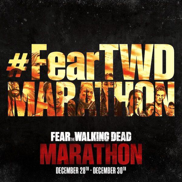 FearTWD Marathon.jpg