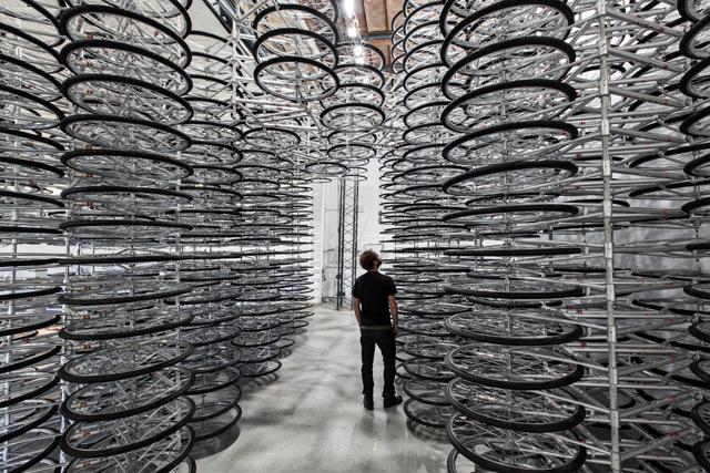 Prjkt Dump_6a_Ai Weiwei