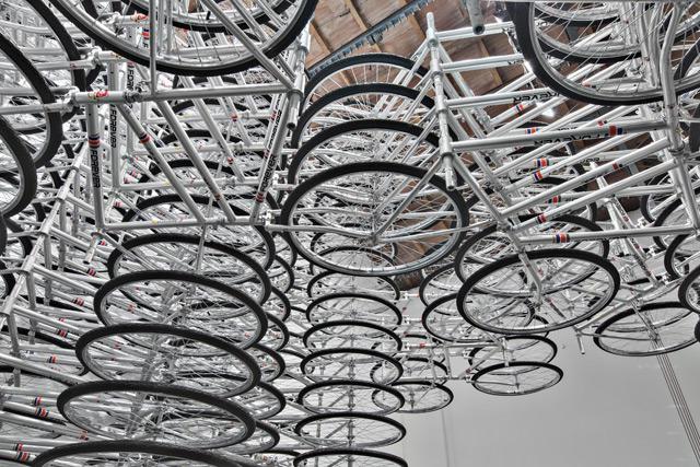 Prjkt DUmp_6c_Ai Weiwei