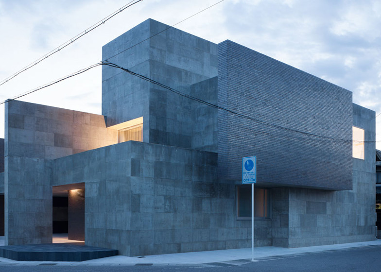 Prjkt Dump_10_FORM-Kouichi Kimura Architects_Silent House_1