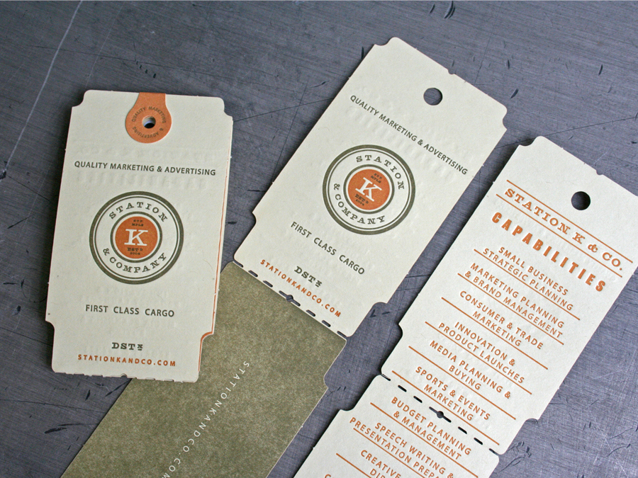 Holmberg_KCo_Stationery_SOF_letterpress_0007_cards.jpeg