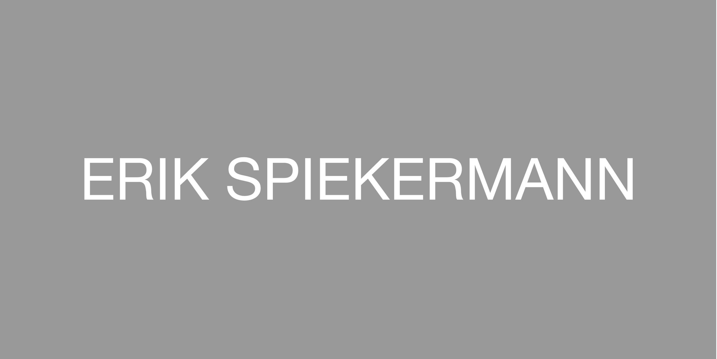 FTM_Erik Spiekermann.jpg