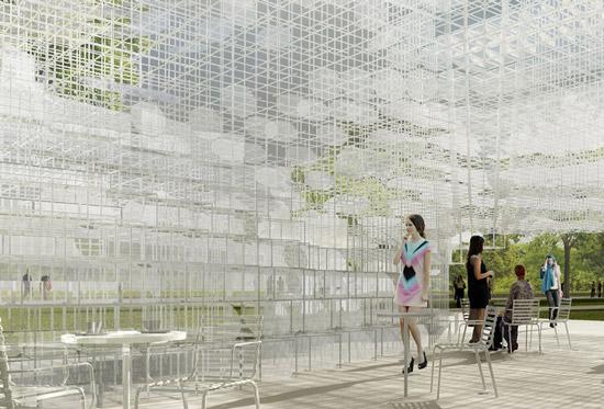 sou-fujimoto-cloud-like-2013 serpentine pavilion.jpeg