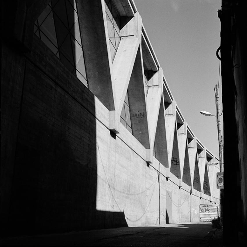 Prjkt Dump_1_Sergi Godia+Ana Molino_Sants rail corridor_1.jpeg