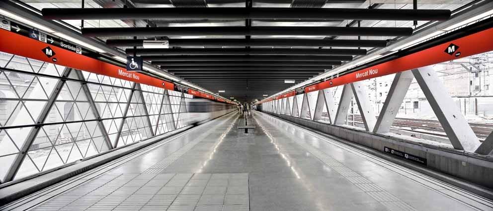 Prjkt Dump_1_Sergi Godia+Ana Molino_Sants rail corridor_2.jpeg