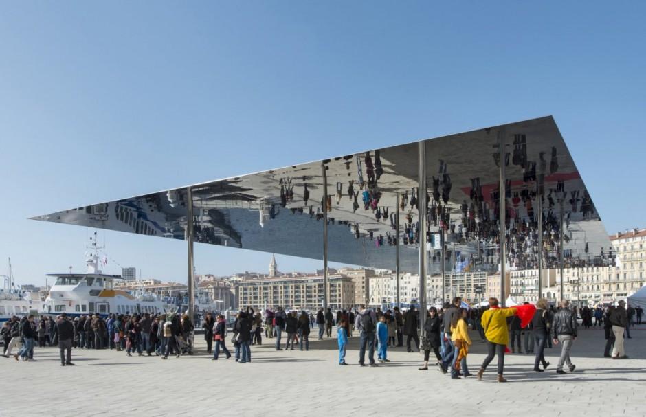 Prjkt Dump_6_Foster+Partners_Vieux Port Pavilion_2.jpeg