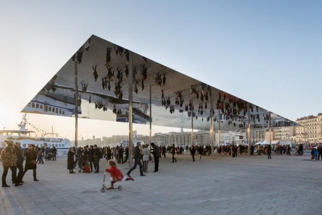 Prjkt Dump_6_Foster+Partners_Vieux Port Pavilion_3.jpeg
