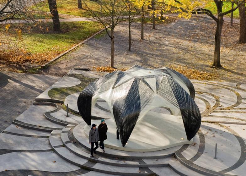 Prjkt Dump_7_University of Stuttgart_Research Pavilion_3.jpeg