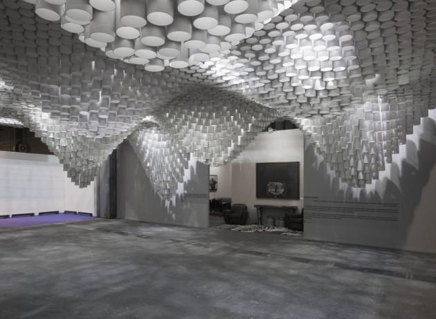 Prjkt Dump_9_Christina Parreno Arch+MIT_Paper Chandeliers_1.jpeg