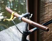 bicycle-handlebarround-tip-at-both-ends.jpeg