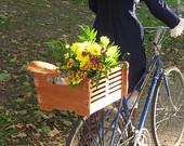lightweight-wood-bicycle-basket.jpeg
