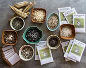 twenty-packets-of-heirloom-seeds-free.jpeg
