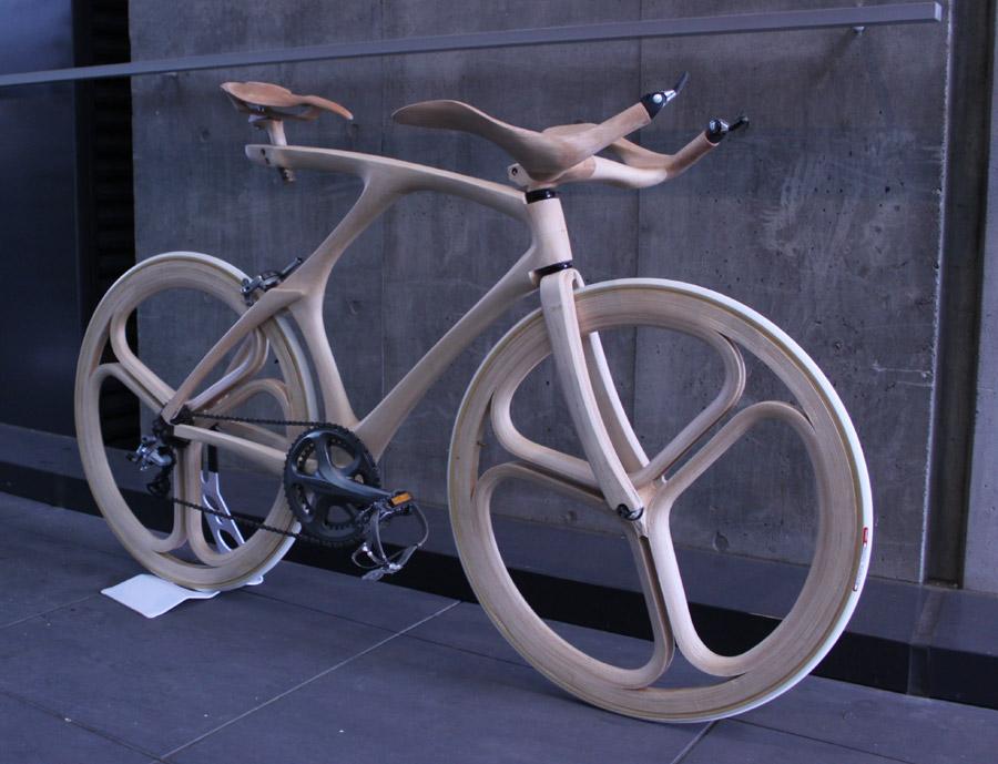 Prjkt Dump_1_Yojiro Oshima_wooden bike_1.jpeg