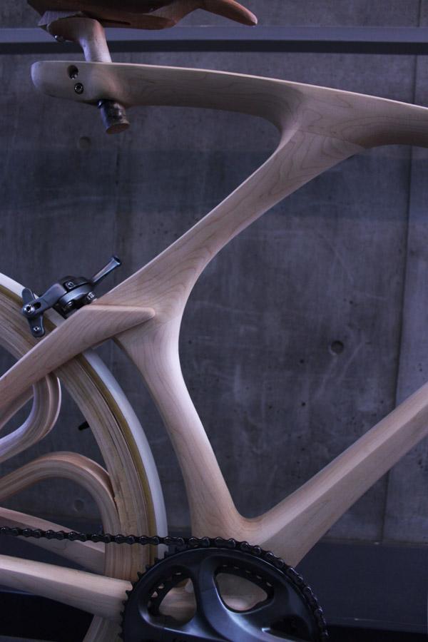 Prjkt Dump_1_Yojiro Oshima_Wooden bike_2.jpeg
