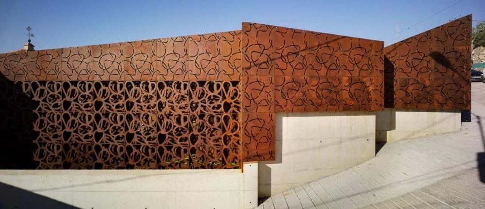 Prjkt Dump_6_Amann-Canovas-Maruri_Monteagudo Museum_4.jpg