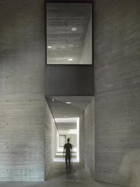 Prjkt Dump_7_Nieto Sobejano_Contemporary Arts Center_2.jpeg