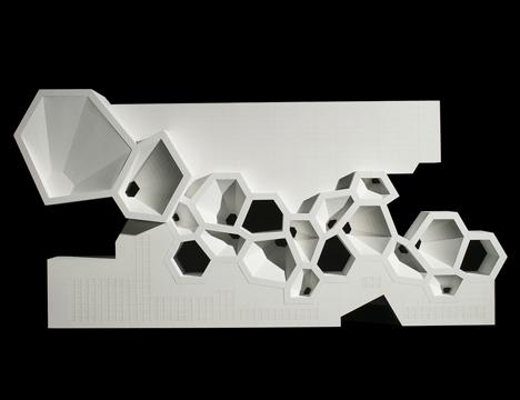 Prjkt Dump_7_Nieto Sobejano_Contemporary Arts Center_3.jpeg
