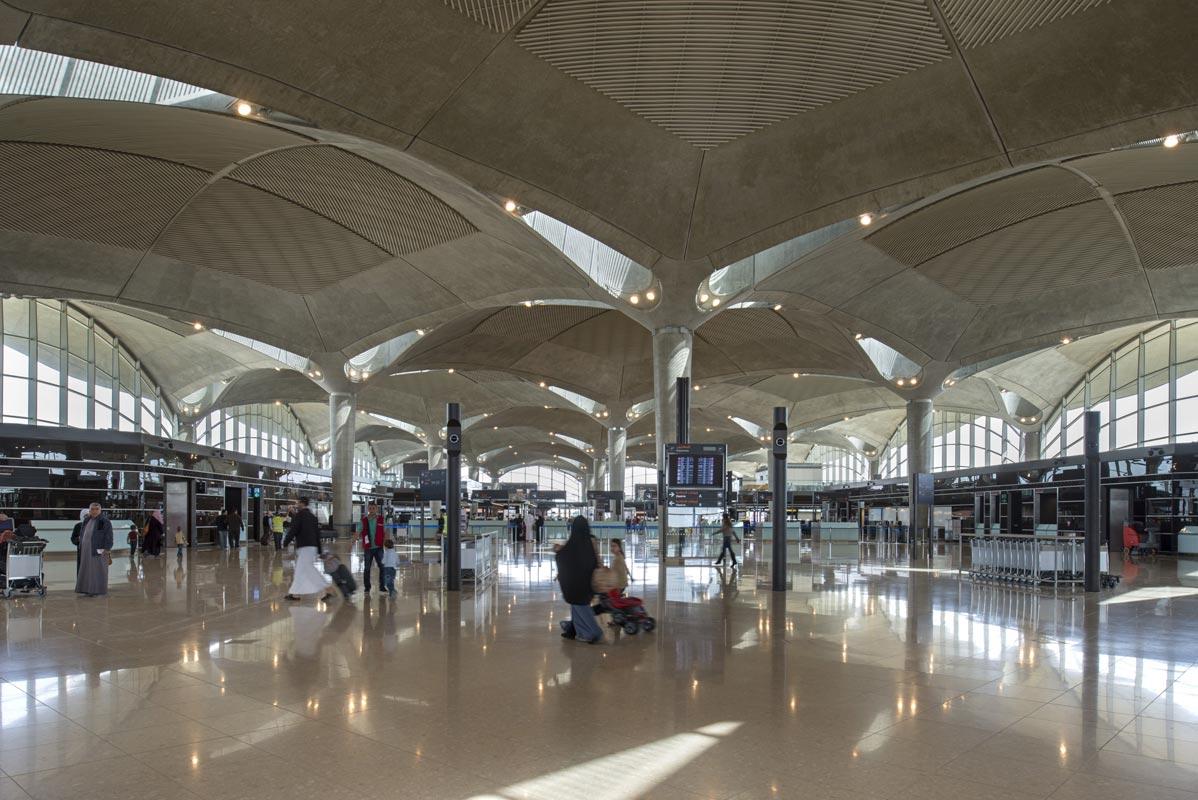 Prjkt Dump_8_Foster+Partners_Queen Alia Airport_3.jpeg