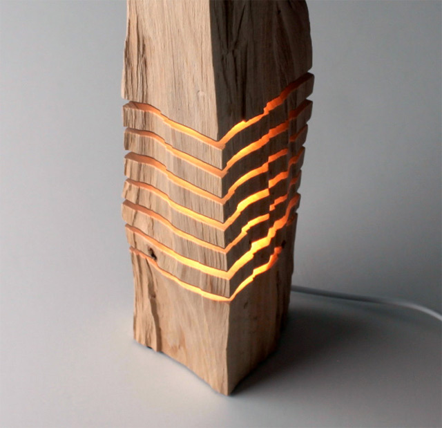 Prjkt Dump_9_Split Grain_cypress lamps_1.jpeg