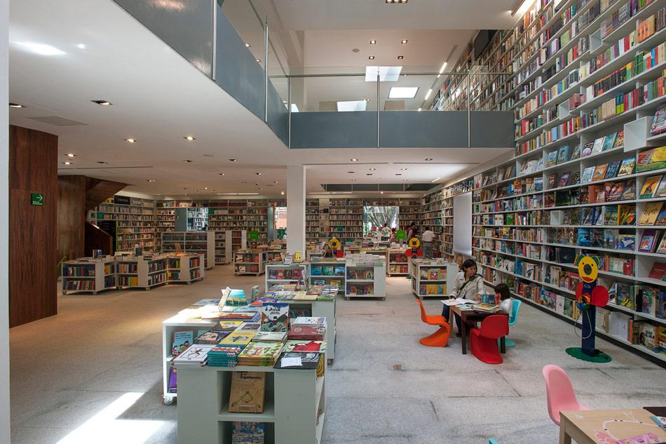 Prjkt Dump_9_Fernanda Canales + Arquitectura 911_Elena Garro Cultural Center_3.jpeg