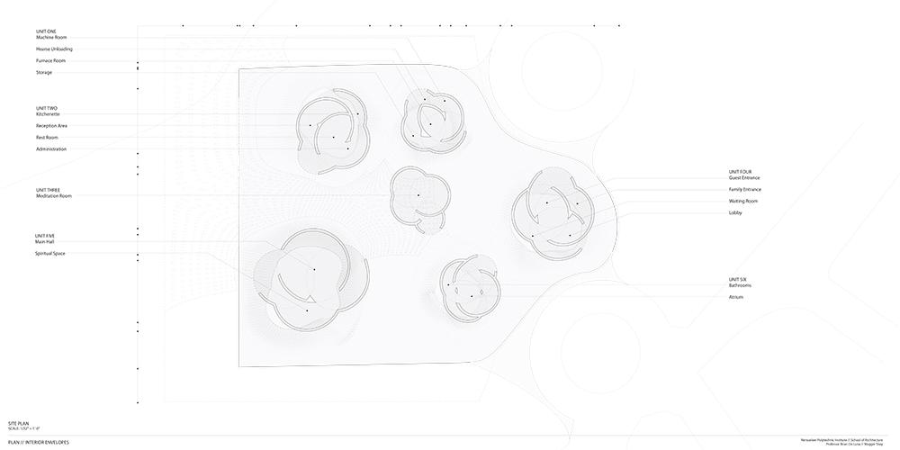 Margaret_Shay_board_10-18x36-Plan-copy.jpeg