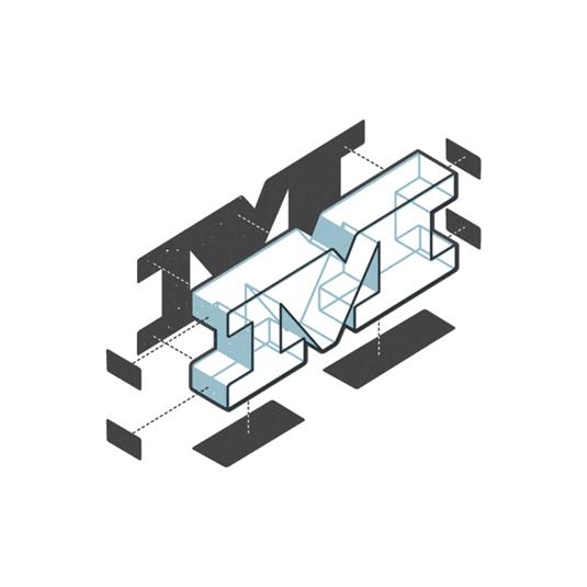 Prjkt Dump_6_Matt Stevens_Retro Assembly Font_2.jpeg