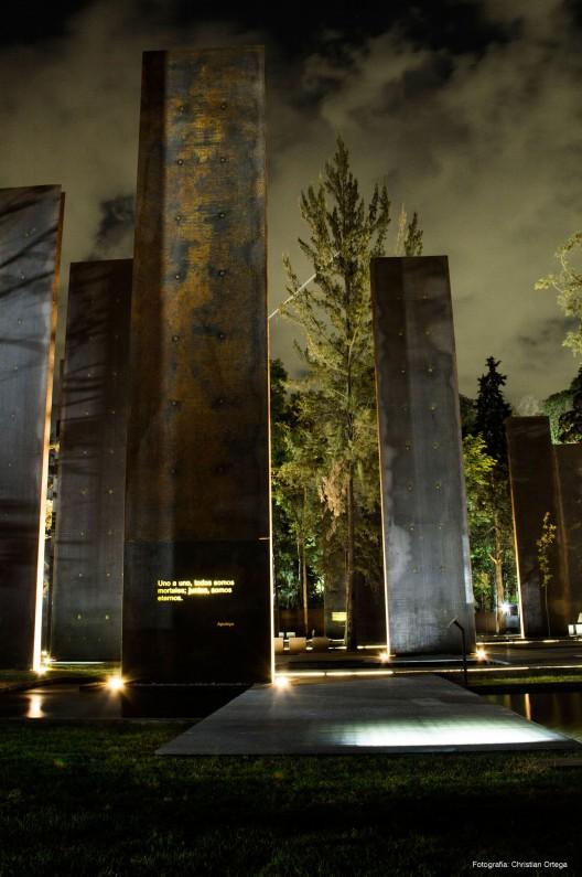 Prjkt Dump_10_Gaeta-Springall Arquitectos_Monument to Victims of Violence_3.jpeg
