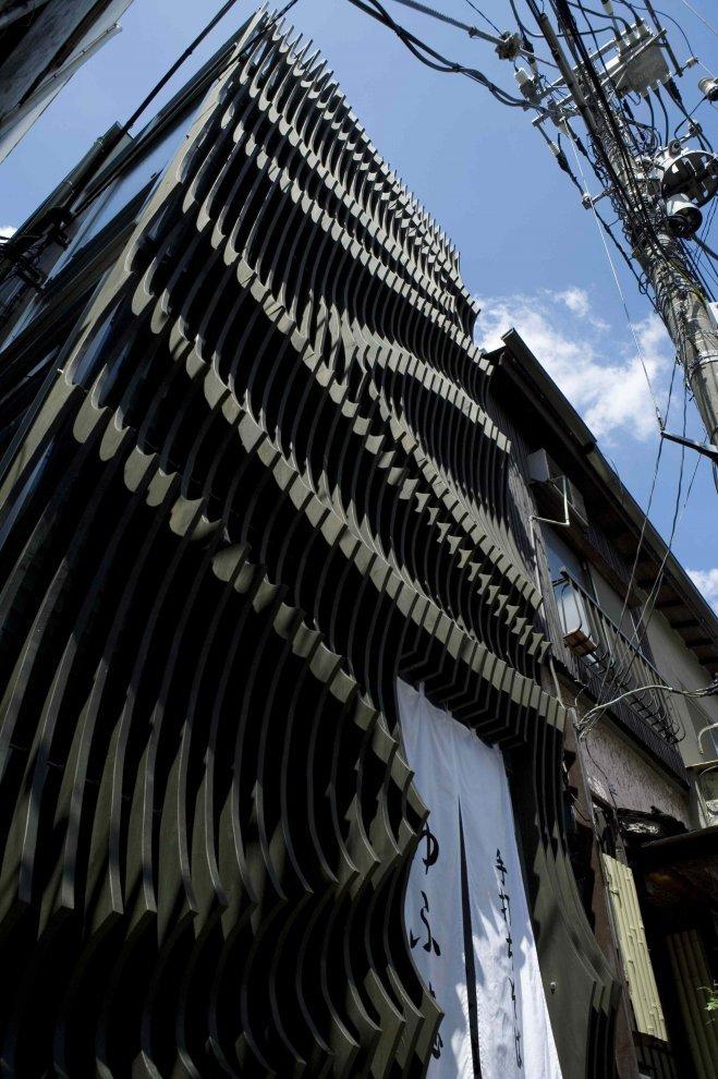 Prjkt Dump_1_ISSHO Architects_Yufutoku Restaurant_2.jpeg