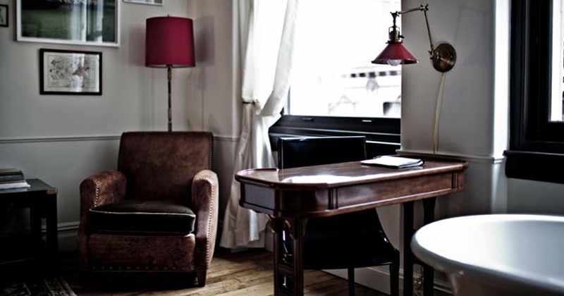 Prjkt Dump_5_Jacques Garcia_NoMad Hotel_3.jpeg