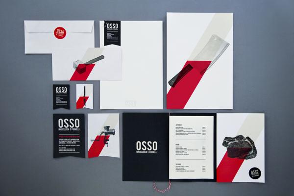 Prjkt Dump_6_Luca Fontana_Osso branding_1.jpeg