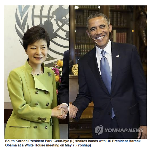 Prjkt Dump_11_Yonhap News_Park+Obama photoshop.jpeg