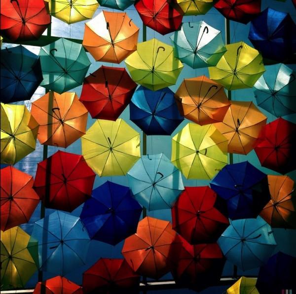 Prjkt Dump_10_Umbrella Sky Prjkt_2.jpeg