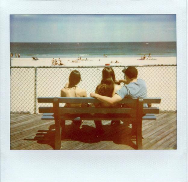 Christine Zona_Jersey Shore_26.jpg