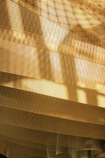Prjkt Dump_3_MSB Estudi-taller d'arquitectura_Domus Sent Sovi_2.jpeg