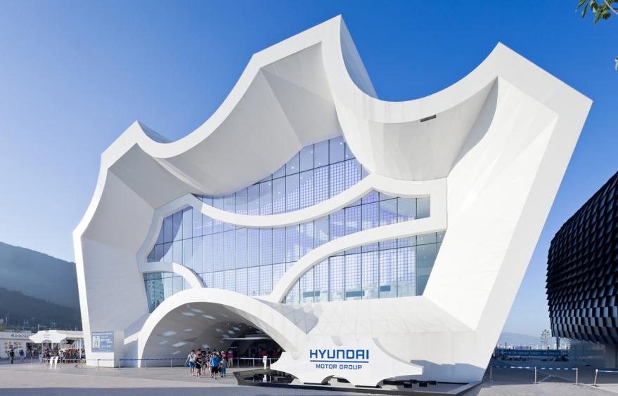 Prjkt Dump_1_Unsangdong Archs_Hyundai Pavilion_4.jpeg