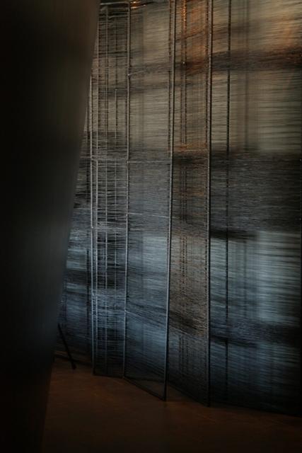 Prjkt Dump_3_MSB Estudi-taller d'arquitectura_Domus Sent Sovi_5.jpeg