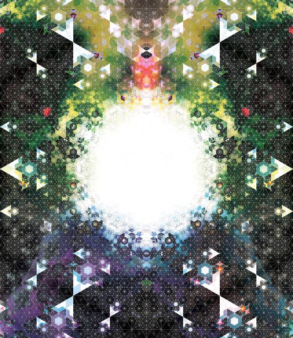 Prjkt Dump_9_Andy Gilmore_Nebula Prints_2.jpeg