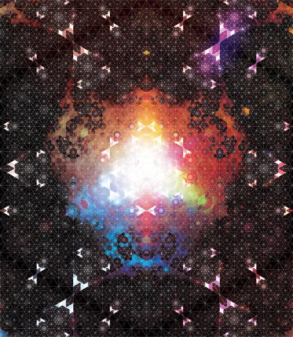 Prjkt Dump_9_Andy Gilmore_Nebula Prints_4.jpeg