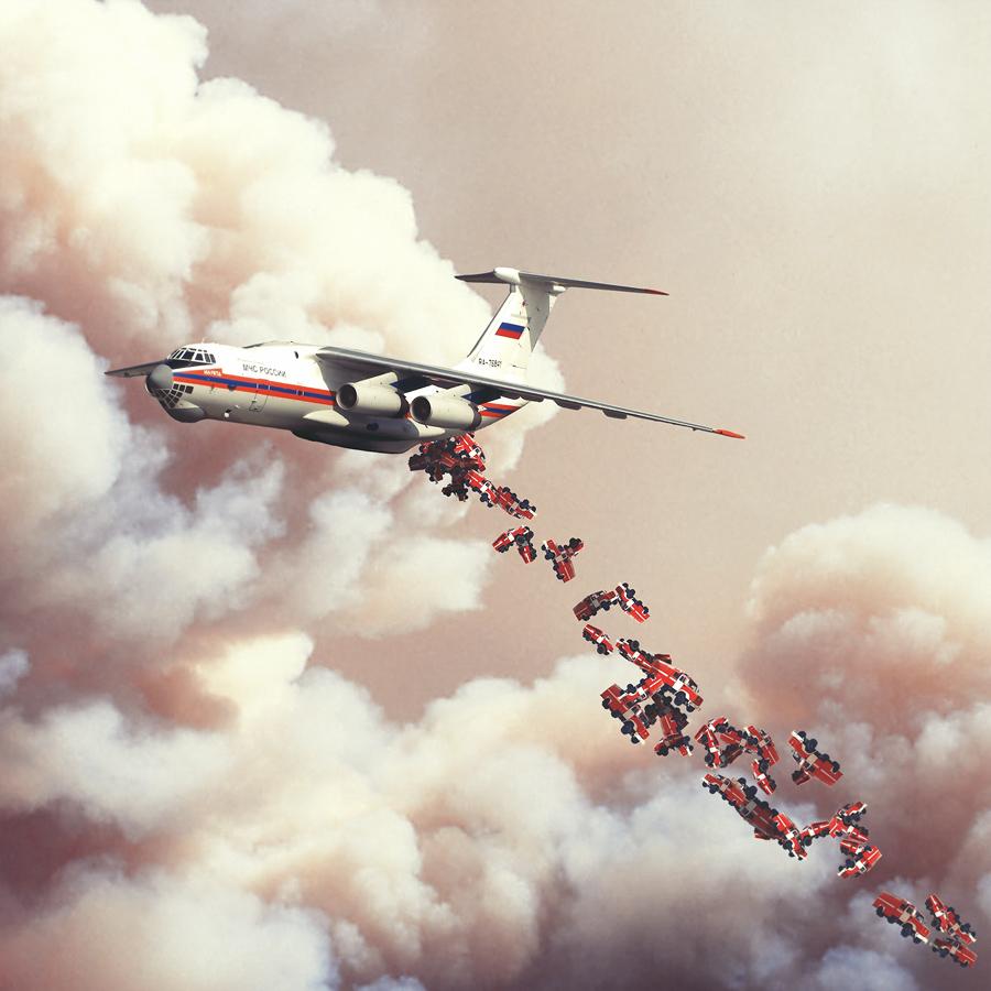Img_Tebe Interesno_Firefighting_a.jpeg