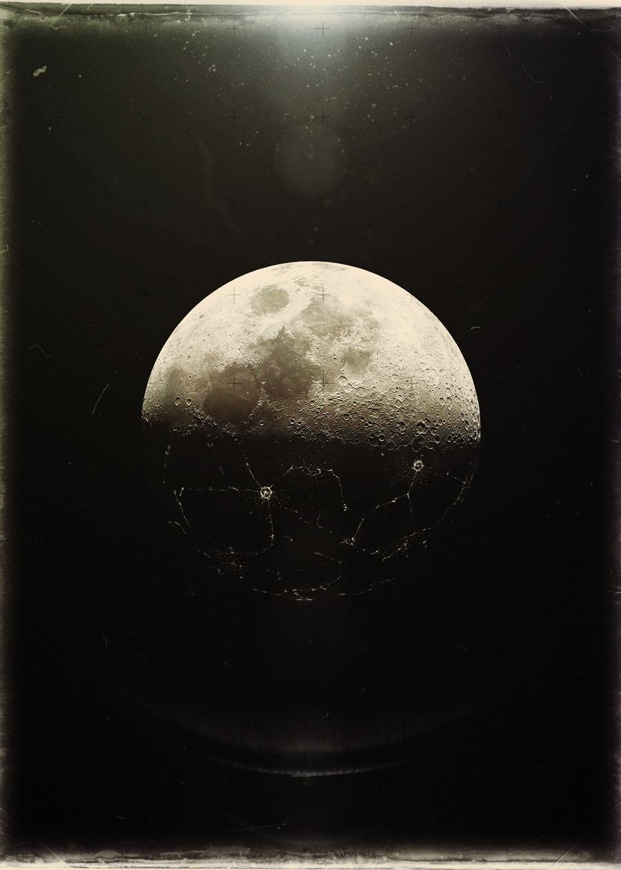 Img_Tebe Interesno_Moon_b.jpeg